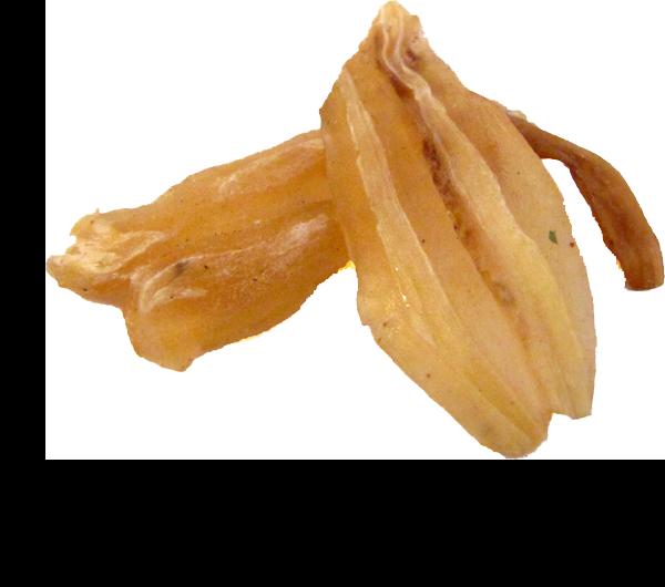 Tian Men Tong